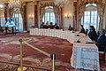Secretary Blinken Meets with Kenyan President Kenyatta and Cabinet Secretary Omamo (51142732271).jpg