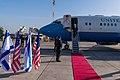 Secretary Pompeo Arrives in Israel (49889367756).jpg