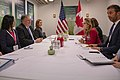 Secretary Pompeo Meets With Canadian Foreign Minister Freeland (40829730913).jpg