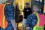 Security forces go door to door 120509-F-ZB240-220.jpg