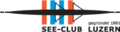 See-Club Luzern Logo.png