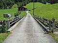 Seeberg Strassenbrücke Muota Bisisthal SZ 20180718-jag9889.jpg