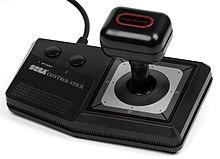 La séga master system 220px-Sega-Master-System-Control-Stick