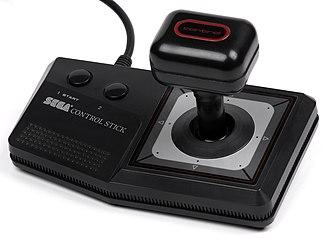 Sega-Master-System-Control-Stick.jpg