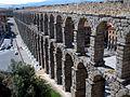 Segovia - Acueducto 11.jpg