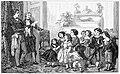 Segur, les bons enfants,1893 p043.jpg