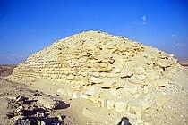 SeilaPyramidSouthSide.jpg