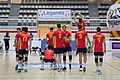 Selección masculina de voleibol de España - 03.jpg