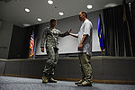 Self-defense course 110405-F-RZ465-004.jpg