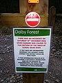 Self explanatory warning sign - geograph.org.uk - 343725.jpg