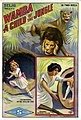 Selig Wamba Child of The Jungle movie poster (1913).jpg