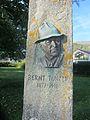 Selje Bernt Tunold Sogn og Fjordane Norway 2014-09-16.jpg