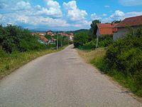 Selo Zlokućane 1.jpg
