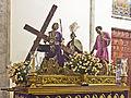 Semana Santa La Laguna 33.jpg