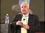 Sen. John McCain (2804349062).jpg