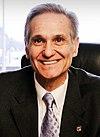 Senator Kevin Meyer (cropped).jpg
