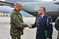 Senior Dutch Leader acknowledges Soldier.jpg