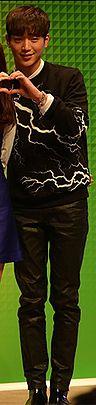 Seo Kang-Joon from acrofan.jpg