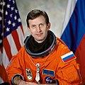 Sergei Treschev.jpg