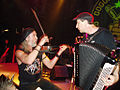 Sergey and Lem, Gogol Bordello - Fox Theatre, Boulder, Colorado 4.jpg
