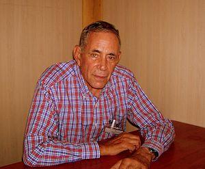 Corrieri, Sergio (1938-2008)