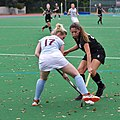 Servette HC vs Black Bloys HC - LNA femmes - 20141012 23.jpg