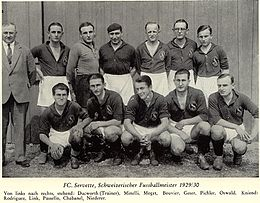 Servette Meisterteam 1929-30.jpg