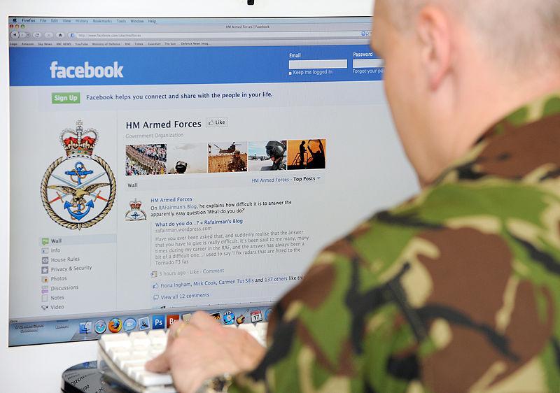 Новостной сайт Facebook News будет запущен в Великобритании в январе 2021 года