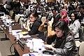 Sesión General de la Unión Interparlamentaria, continuación (8587082556).jpg