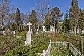 Sevastopol 04-14 img14 PozharovaStreet Old Cemetery.jpg