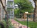Severin-Schule, Spielplatz.jpg