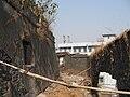 Sewree fort passage.jpg