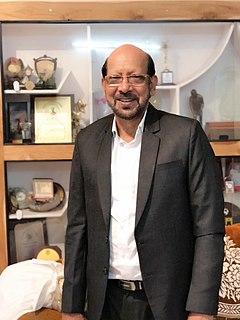 Shabbir Ali Indian footballer and football manager (born 1986)
