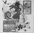 Shafer cartoon about the month of March.jpg
