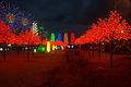 Shah Alam - i-City 0005.jpg