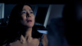 Shake, Rattle and Roll XV Official Trailer - Alice Dixson.png