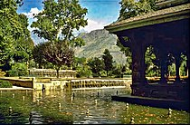 Shalimar gardens.jpg