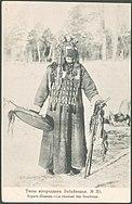 Shaman Buryatia.jpg