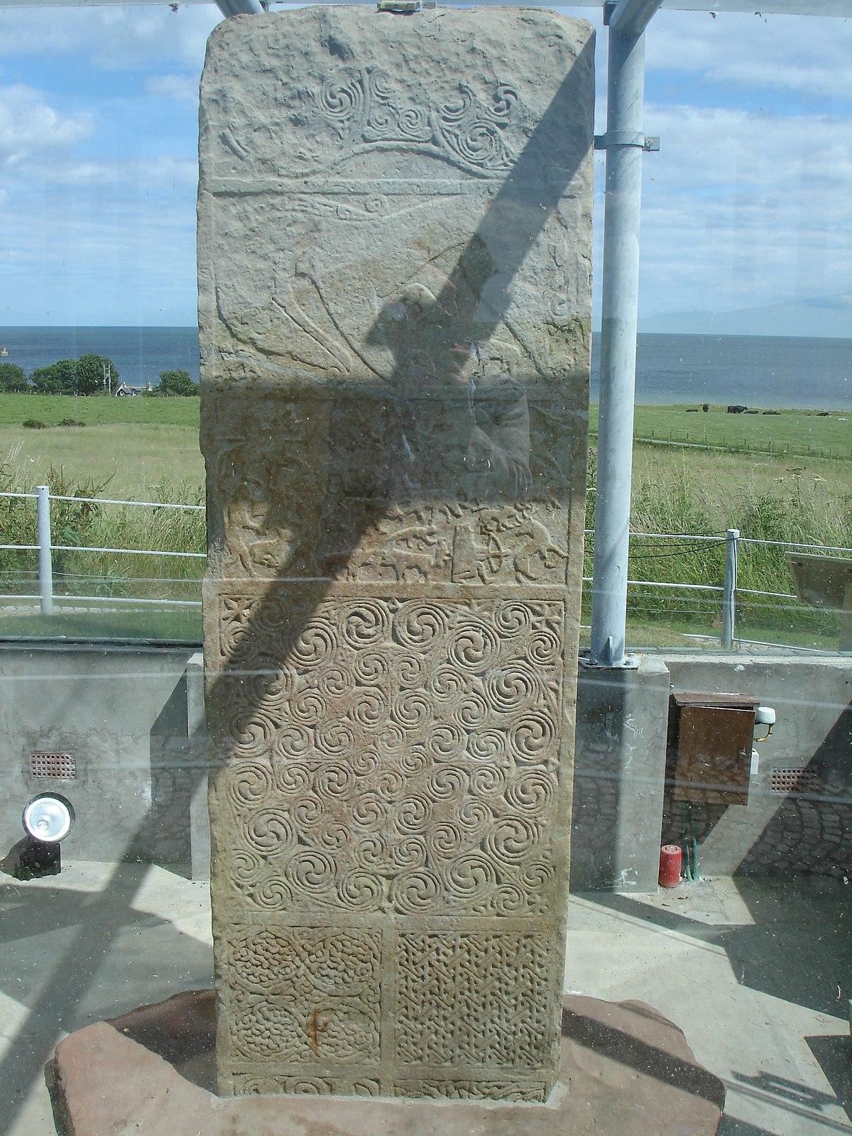 Easter Ross Glass Invergordon