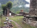 Sharada Peeth, what a place.jpg