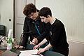 Share Your Knowledge - Presentazione del 20 aprile 2011 - by Valeria Vernizzi (13).jpg