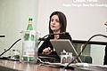 Share Your Knowledge - Presentazione del 20 aprile 2011 - by Valeria Vernizzi (23).jpg