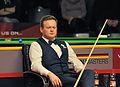 Shaun Murphy at Snooker German Masters (Martin Rulsch) 2014-01-30 01.jpg