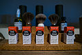 Shaving Brush and Beard Oil (2015-03-26 13.29.30 by Nan Palmer).jpg