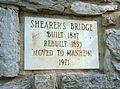 Shearer's Covered Bridge Plaque 2233px.jpg