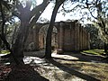 Sheldon Church Ruins View 2.JPG