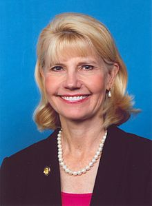 Shelley Sekula-Gibbs.jpg