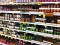 Shelves of Canned Vegetables at Kroger.jpg