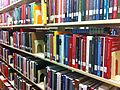 Shelves of Language Books in Library.JPG