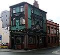 Shenanigans, Tithebarn Street, Liverpool (1).jpg